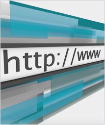 Image Conception de site Web