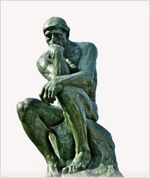 Image Philosophie